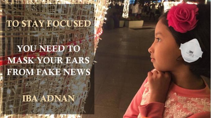 प्रचार के लिए नहीं, असली कारण के लियें आवाज़ बुलंद करें नाइन एंगल फाउंडेशन - Social News Digpu