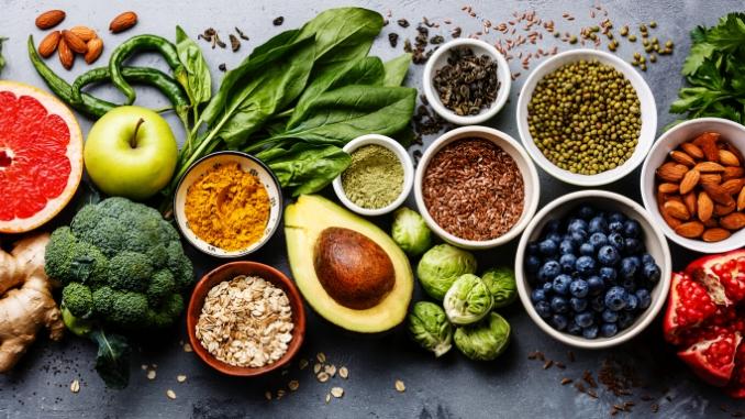 स्वस्थ खाना पकाने वाले कार्यक्रमों को देखकर बच्चे स्वस्थ खाना अपनाते हैं - Health News Digpu