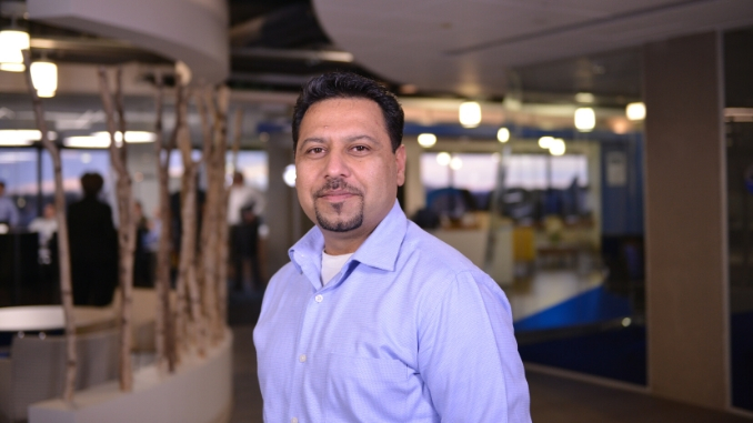 विनीत पूरी का अपने भाग्य को स्वयं बदलना - Vineet Puri - Entrepreneurs News Digpu