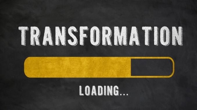 COVID-19 बना कश्मीर में डिजिटल परिवर्तन का ज़रिया - Tech News Digpu