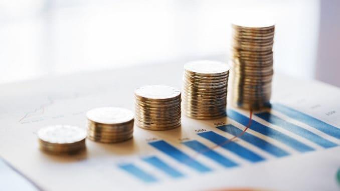 MSMEs के लिए केनरा बैंक की आपातकालीन ऋण सुविधाएं
