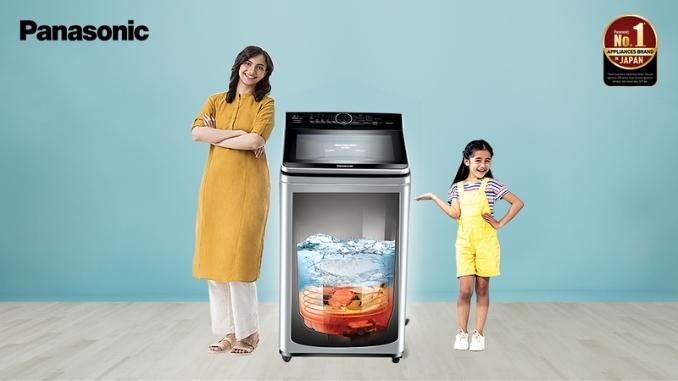 इस त्योहार सीज़न में वॉशिंग मशीन खरीदने के लिए सर्वोच्च गाइड